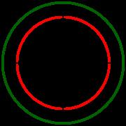 Pinsa Romana 2